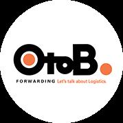 LogoSloganFondoBlanco